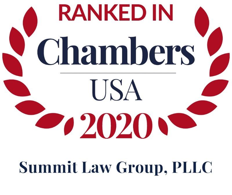 chambers-firm-badge-2019.jpg