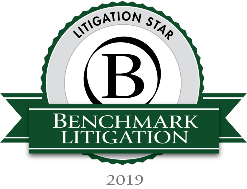 benchmark-litigationstar2019.png