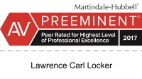 2017-lcl-martindate-badge.jpg
