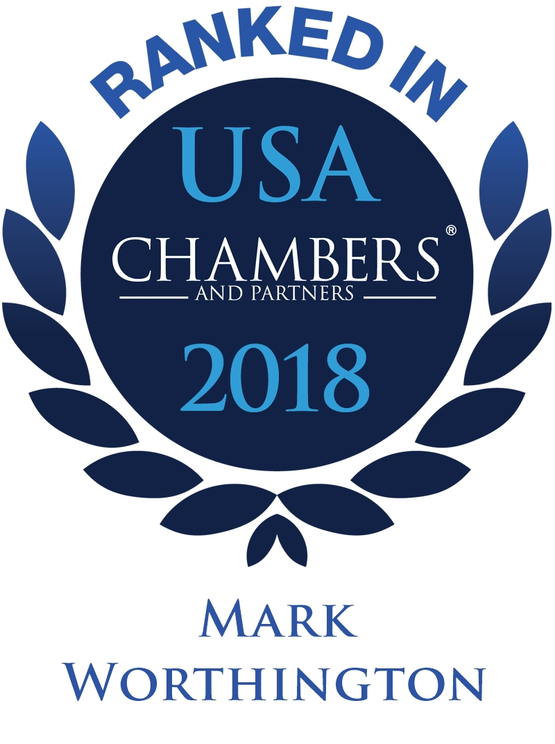 2018-chambers-logo---mark-worthington.jpg