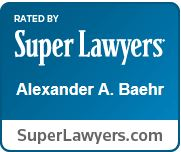 alex-baehr-superlawyersbadge.jpg