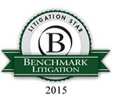 benchmark-litigation2015.png