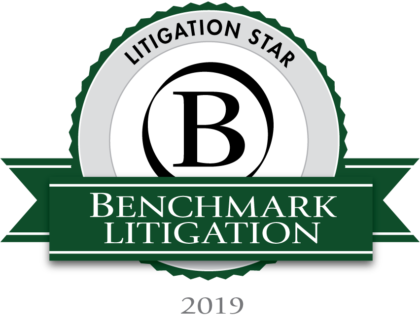 benchmark-litigation_lit-star.png