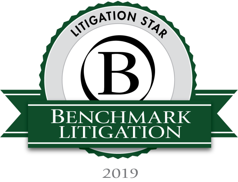 benchmark-litigation-ls-2015-small2.jpg