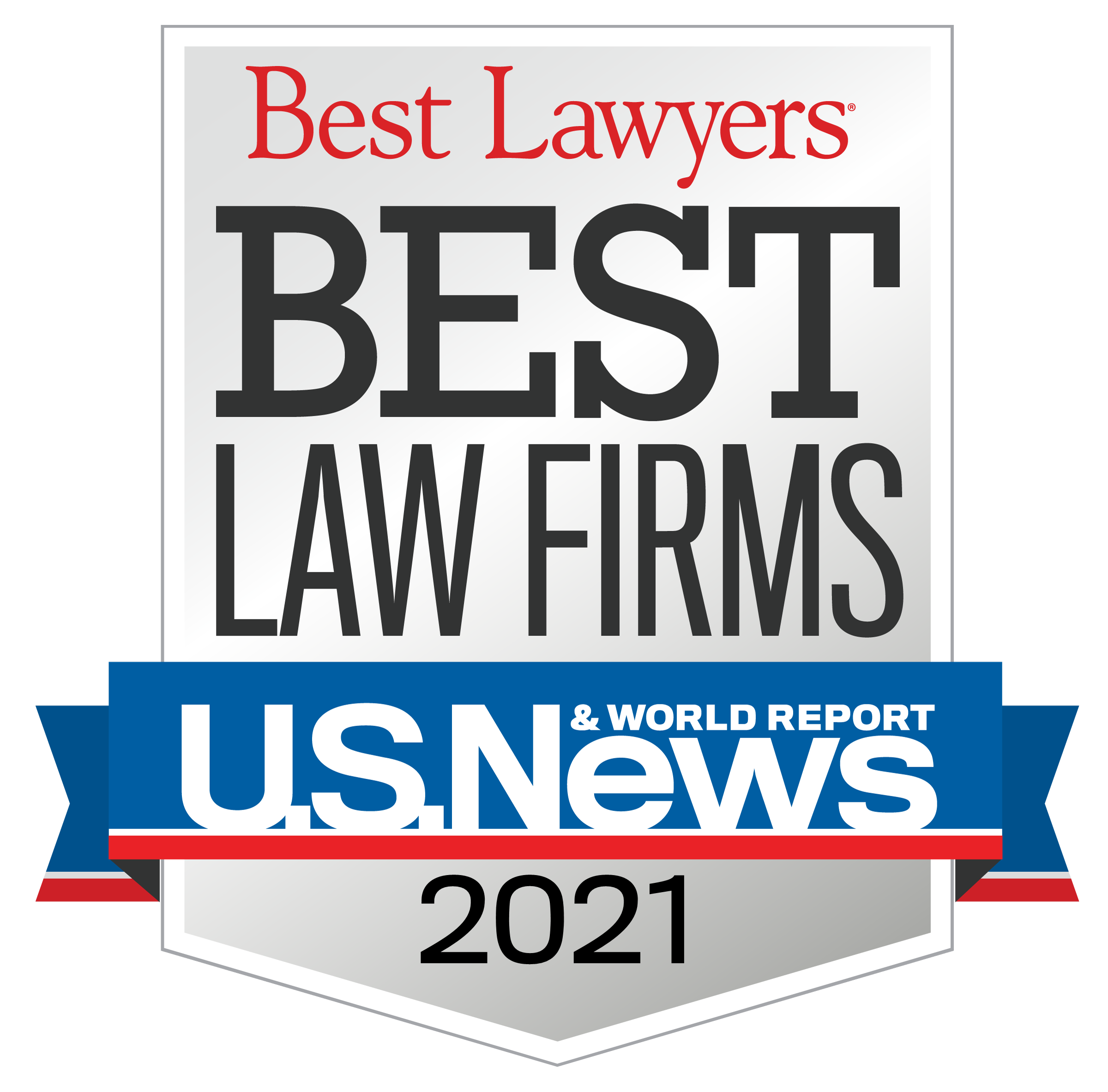 best-law-firms---standard-badge-2021.png