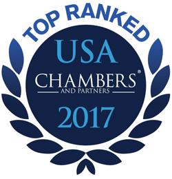 chambers-2017-logo-small.jpg