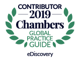 gpg-badge-ediscovery-2019.png