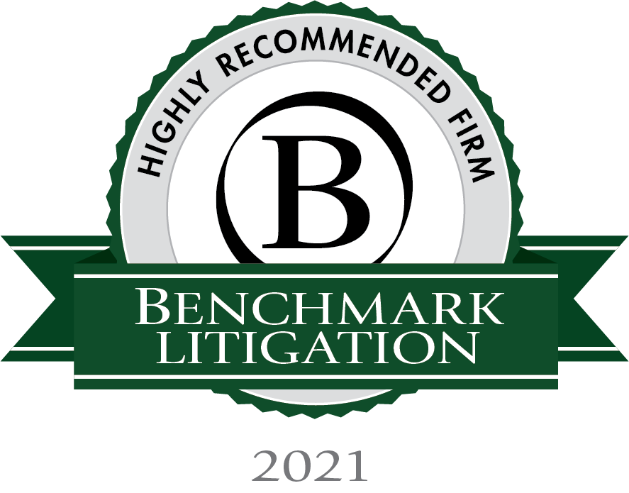 highly-recommended-firm_benchmark-2021.png