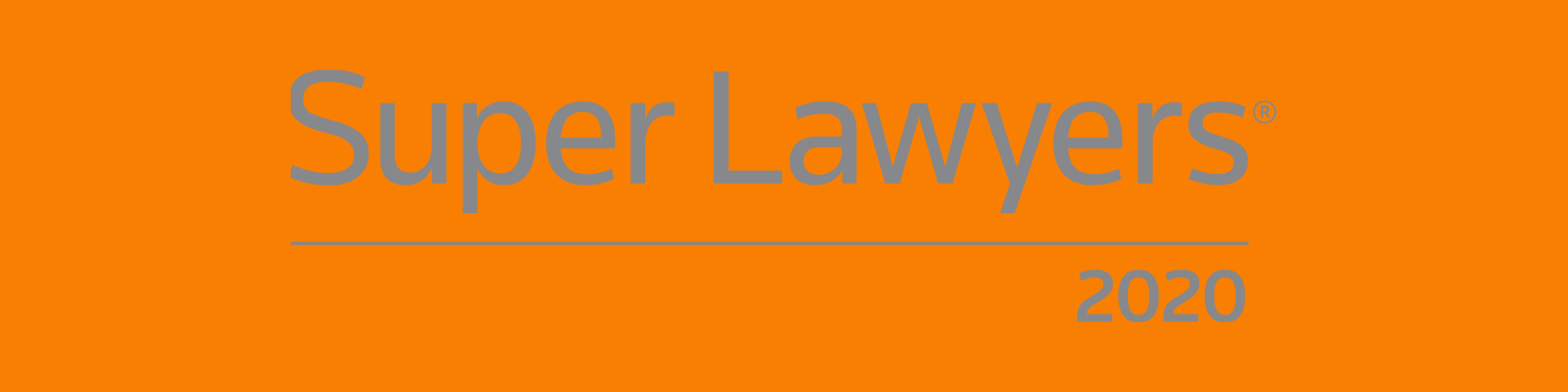 super-lawyers-website.png