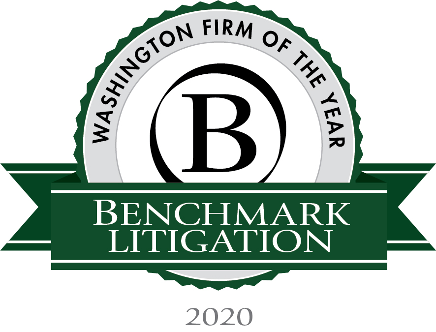 washington-firm-of-the-year_benchmark-2020.jpg